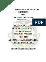 MOTORES_CHILIG_CARLOS.pdf