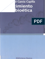 garcia capilla, diego jose - el nacimiento de la bioetica (bibliotecanueva).pdf