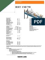 datasheetcsd750.pdf