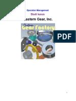 73428322-Eastern-Gear-Final.doc