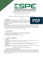 Informe2.3Final