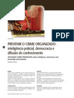 Prevenção do Crime Organizado - Inteligência.pdf