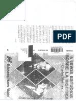 artículo_redalyc_133212641004 (1)