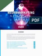 eBook-neuromarketing-na-pratica - Comprado - Henrique Carvalho