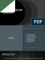 FUTURISTIC CONSTRUCTION TECHNOLOGIES.pptx