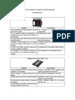 354871078 Instrumentos de Evaluacion y Mecanismos de Mejora
