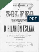 Mtodocompletodesolfeo2parteMsicanotadasinacompaamiento.pdf