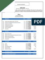 Ab Etats Financiers Annuels Individuels 31-12-2018