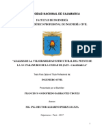 TESIS - BARRANTES TROYES FRANCISCO GODOFREDO (1).pdf