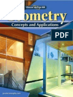 Geometry - Concepts and ApplicationsF.pdf