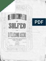 MtodocompletodesolfeoMsicanotada.pdf