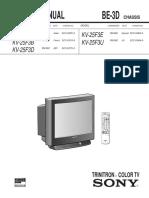 BE3D.pdf
