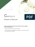 automacao_insdustrial_cap_iii.pdf