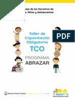 cuadernillo_abrazar_2019_-_web