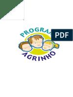 Projeto Agrinho