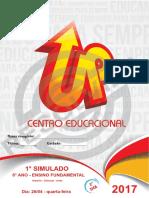 6_113_336_2017 - Simulado Objetivo - S2 - 6ano - 26-04 - GABARITADO - SITE - OK (SEM TABELA).pdf