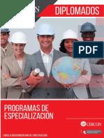 CIBCON.pdf