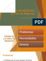 Modelo de Negocios_un1_plan de Negocios