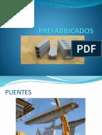 PREFABRICADOS.pptx