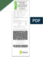 BOL611280092.pdf