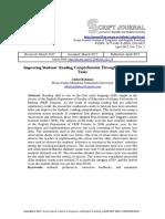 74-281-1-PB.pdf