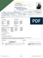 1003710630 Cuellar Silva Weiman Stiven Psicologia Ocupacional (1)