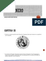 EL CARNERO.pptx