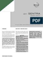 Nissan_Sentra_2011_usuario_ing.pdf