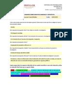 Karime Jacqueline Cahuich Cal- 2e Andamio Objetivos Generales y Especificos (1)