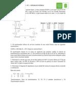 Tema1_taller de Sistemas de Potencia