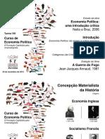 cep1_241112.pdf