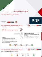 Presentacion Fam 2019