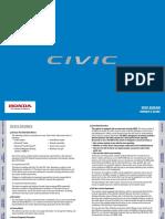 civic manual.pdf