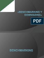benchmarkingydownsizing-120222235259-phpapp01