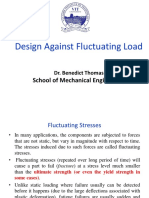 WINSEM2018-19_MEE3001_TH_CTS202_VL2018195003764_Reference Material I_Module 2 Design Against Fluctuating Load