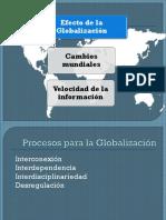 SESION 2. GLOBALIZACION.pptx