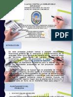 finanzas.pptx