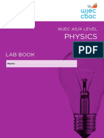 Physics+lab+book+English.pdf