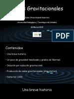 Ondas Gravitacionales Presentación.pdf