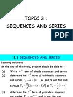 3.1_Sequences and Seriesxbxhhd