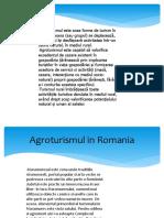 Agroturism Proiect Alex