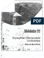 Apostila EDO.pdf