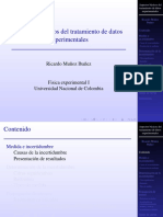 Presentación. Datos experimentales.pdf