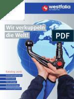 WESTFALIA-catalogue.pdf