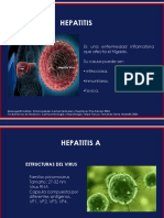 diapo hepatitis.pptx