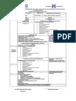 Plan de Clases No. 3 Usac-chicaman 23-6-2019 Administracion Financiera