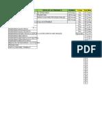 Aaa_pasantias Extensiones Ups Formatos Validados 07 15