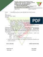 beneran 1549271721293_004 - Surat Permohonan Dana LKMM 2019.docx