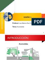 CLASE 005- DISEÑO 1 - ACOMETIDAS.pdf