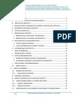306988215-PERFIL-AL-SNIP-DEL-PROYECTO-MEJORAMIENTO-DEL-PARQUE-IDENTIDAD-CULTURAL-DE-CUCHOQUESERA-CHUSCHI-CANGALLO-AYACUCHO.docx